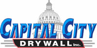 Capital Drywall