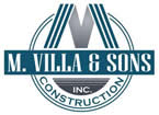 Viila and Sons